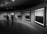Изложба ; comments:9