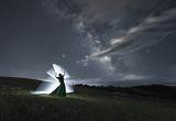Магична нощ ; comments:9