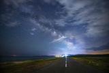 Пътят към звездите..... ; comments:4
