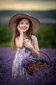Лавандулова радост... ; comments:19