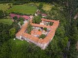 Бачковски манастир ; comments:3