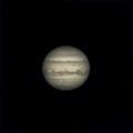 Юпитер ; comments:8