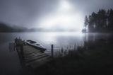 Мъглив хоризонт ; comments:16