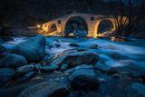 Дяволския мост / Ардино ; comments:14