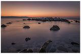 Изгрев над Несебър ; comments:5