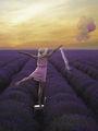 В света на пъстрите мечти ; comments:9