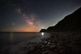 Нощно планинско морско ; comments:6