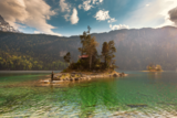 Eibsee ; comments:6