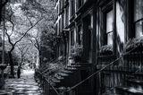 Кафяви къщи ; comments:5