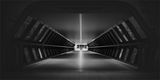 светлина в тунела ... ; comments:7