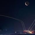 Небесна магистрала ; comments:14