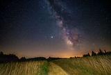 Милиони звезди... ; comments:3