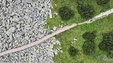 Мост между два свята ; comments:4