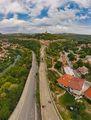 Столицата Търновград ; comments:1