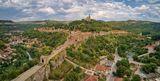 Търновград ; comments:6