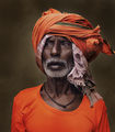 Varanasi -India ; comments:19