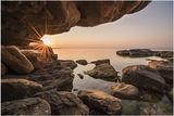 Слънчеви лъчи в Равда ; comments:10