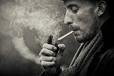 Щастливият пушач :) ; comments:38