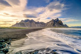 Vestrahorn, Stokksnes ; comments:12