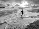 Морето което... ; comments:8