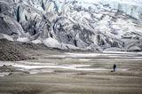 Skaftafell Glacier ; comments:5
