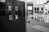 Любопитство и протест ; comments:10