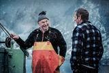 Рибарски разговори ; comments:11