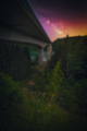 Под моста ; No comments