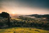 Тоскански залези ; comments:2