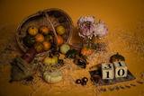 Есенна тема ; comments:2