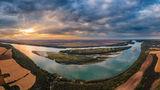 Два дунавски острова ; comments:7