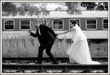 Младоженецът беглец ; comments:6