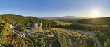 Кремиковски манастир ; comments:4