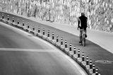 Bike lane ; comments:17