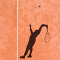 силуети-тенис ; comments:6