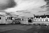 Old bus station ; comments:2