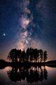 Nature... ; comments:10