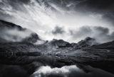 Фъгърашките планини ; comments:21