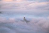 Сезонът на мъглите ; comments:22