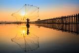 Ловец на слънца ; comments:27