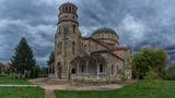 Църквата света Параскева, Вълчедръм ; comments:7