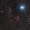 IC63/IC59 - Призракът от Касиопея ; comments:6
