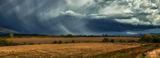 Буря над долината ; comments:6