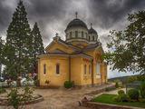 Кремиковски манастир ; comments:8