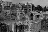 Римски терми ; comments:7