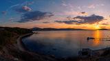 Морска панорама ; comments:3