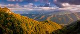 Есен в Тетевенския Балкан ; comments:9