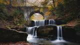 Ситовски водопад ; comments:8
