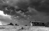 Буря ; comments:4