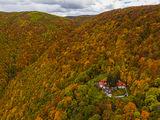 Кокалянски Манастир ; comments:3